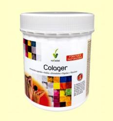 Colager - Huesos y Articulaciones - Novadiet - 300 g