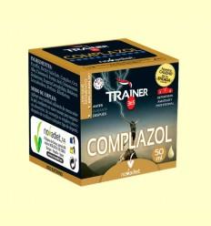 Complazol - Aparato Locomotor - Novadiet - 50 ml