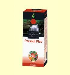Parastil Plus - Novadiet - 250 ml