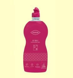 Abrillantador secante Eco - Ecotech - 750 ml