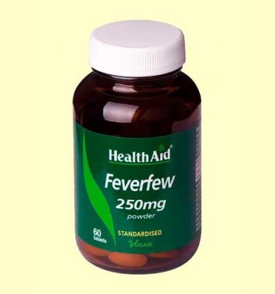 Matricaria - Health Aid - 60 comprimidos
