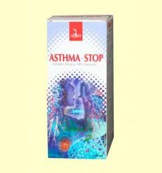 Asthma-Stop - Lusodiete - 250 ml