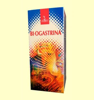 Bi-Ogastrina - Lusodiete - 250 ml