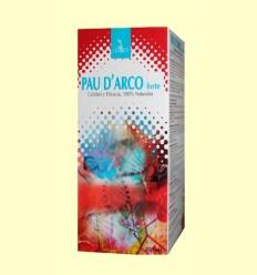 Pau D'Arco Forte - Lusodiete - 250 ml