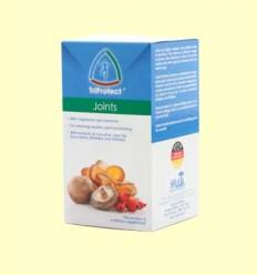 Joints TriProtect Articulaciones - Hawlik - 120 cápsulas