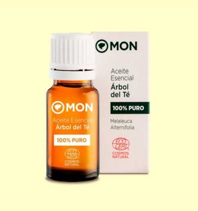 Aceite esencial de Árbol de Té - Mon Deconatur - 12 ml