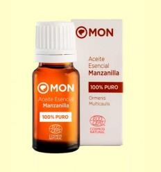 Aceite esencial de Manzanilla - Mon Deconatur - 5 ml