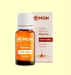 Aceite esencial de Mejorana - Mon Deconatur - 12 ml