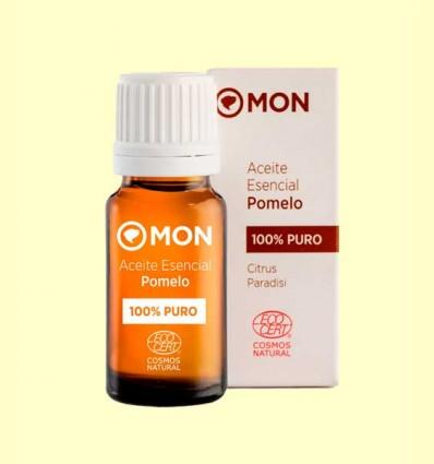 Aceite esencial de Pomelo - Mon Deconatur - 12 ml