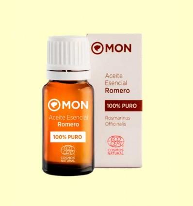 Aceite esencial de Romero - Mon Deconatur - 12 ml