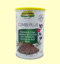 Combi plus - Granovita - 450 gramos