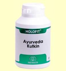 Holofit Ayurveda Kutkin - Equisalud - 180 cápsulas