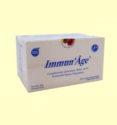 Immun Age - Osato - 60 sobres