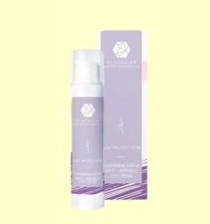 Contorno de Ojos Age Protection Premium - Schüssler - 15 ml
