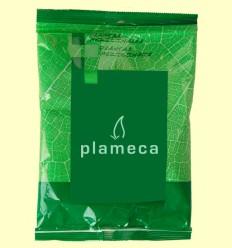 Llanten Hojas Trituradas - Plameca - 50 gramos