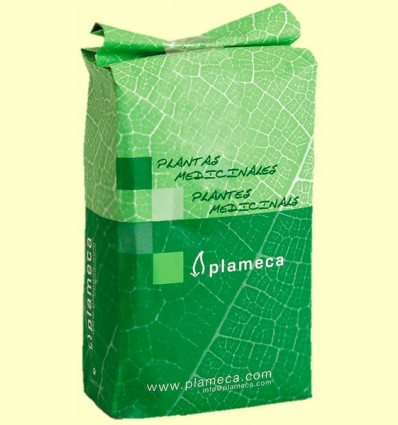 Olivo Hojas Trituradas - Plameca - 1 kg
