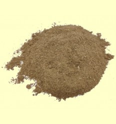 Tomillo Molido (Thymus vulgaris) - 50 g