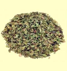 Orégano Extra (Origanum vulgare) - 25 g