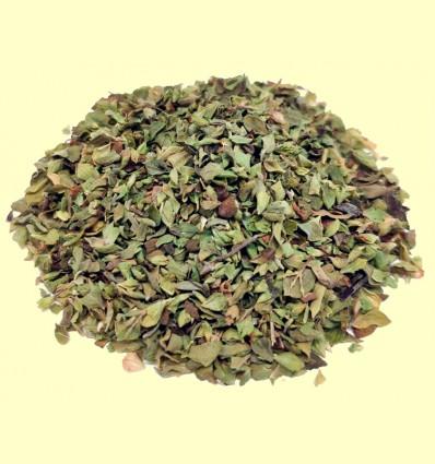 Orégano Extra (Origanum vulgare) 50 gramos