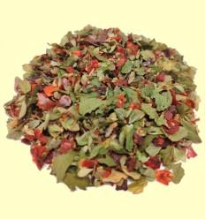 Chimichurri - Especias Naturales de Calidad - 50 gramos