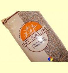Centeno pelado - Int-Salim- 500 gramos