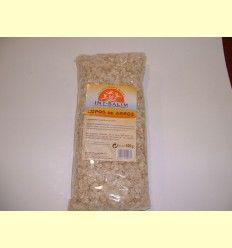 Copos de arroz - Int-Salim - 1 kg ******