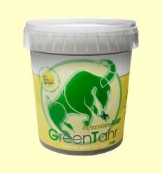 Green Tahr Lemon Aid Sticks - Energy Feelings - 13 sticks