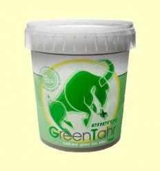 Green Tahr Energy Sticks - Energy Feelings - 20 sticks de 13 gr./stick