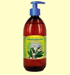Aceite Alimentario de Sésamo - Marnys - 500 ml