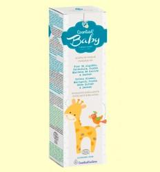 Aceite de Masaje Relajante Baby - Esential Aroms - 100 ml