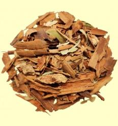 Infusión de Especias Picante - 60 gramos
