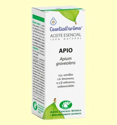 Aceite Esencial Apio - Esential Aroms - 10 ml