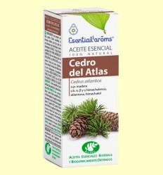 Aceite Esencial Cedro del Atlas - Esential Aroms - 10 ml