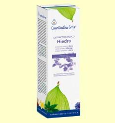 Extracto lipídico de Hiedra - Esential Aroms - 100 ml