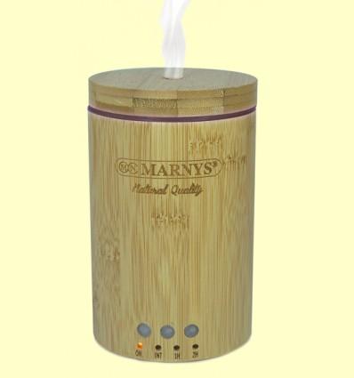 Difusor Bamboo - Marnys - 150 ml