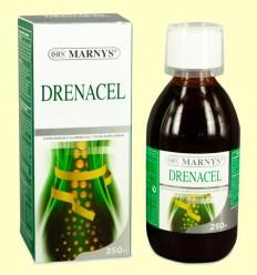 Drenacel - Marnys - 250 ml