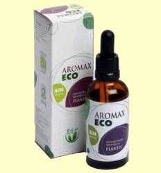 Aromax 13 ECO Inmunoprotector - Plantis - 50 ml