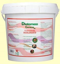 Castalia Bio Diatomeas - Castalia - 2 kg