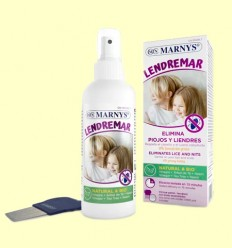 Lendremar - Marnys - 100 ml