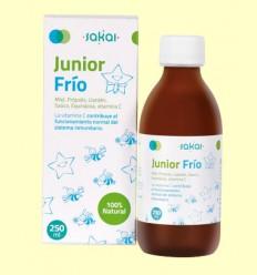 Junior Frío - Sakai - 250 ml
