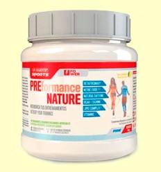 Preformance Nature - Marnys - 480 gramos