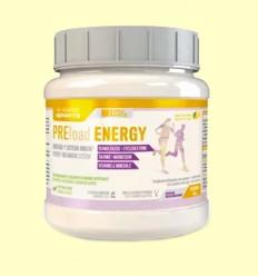 Preload Energy - Marnys - 460 gramos