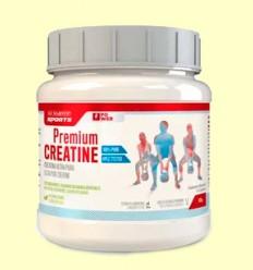 Premium Creatine - Marnys - 428 gramos
