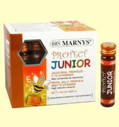 Protect Junior - Marnys - 20 viales