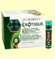 Exotique - Marnys - 20 viales