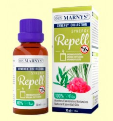 Synergy Repell - Marnys - 30 ml