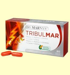 Tribulmar - Marnys - 60 cápsulas