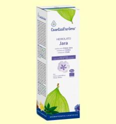 Agua Floral de Jara Bio - Esential Aroms - 100 ml