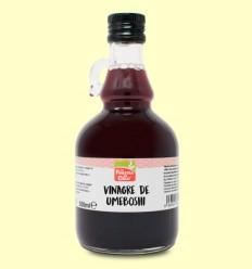 Vinagre de Umeboshi - La Finestra Sul Cielo - 500 ml