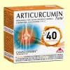 Articurcumin Forte - Cúrcuma - Intersa - 30 sobres